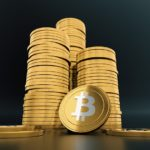 The Key Features of Cryptocurrency