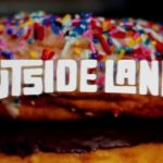 Outside Lands 2018 Lineup | San Francisco Music and Arts Festival