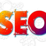 Top 7 Free SEO Tools to Rank #1 in Google