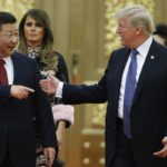 Trump's Trade War with China :2018 Great Miscalculation
