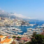 WHY MONACO THE RICHEST COUNTRY IN THE WORLD