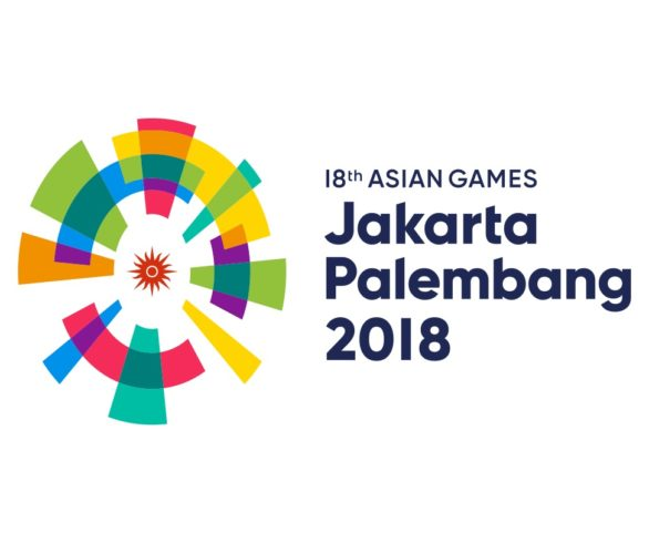 2018_Asian_Games