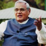 A Great Loss for India: The death of Atal Bihari Vajpayee