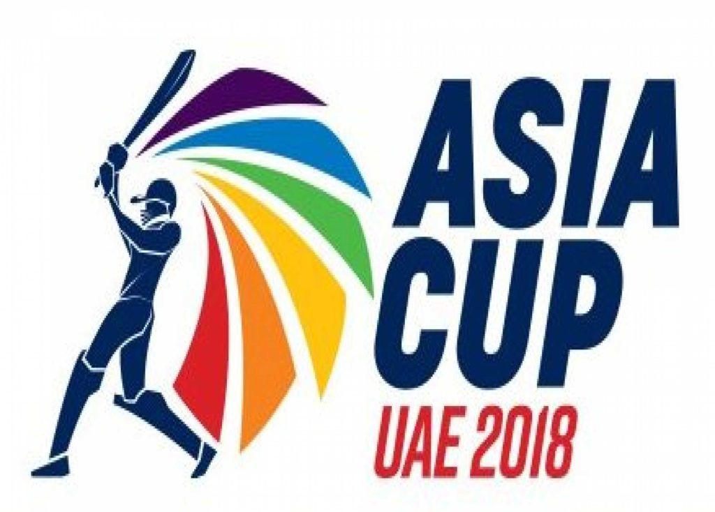 asia-cup-2018