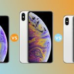 Apple Launches New iPhonesXS, XS Max and XR: Everything you need to know