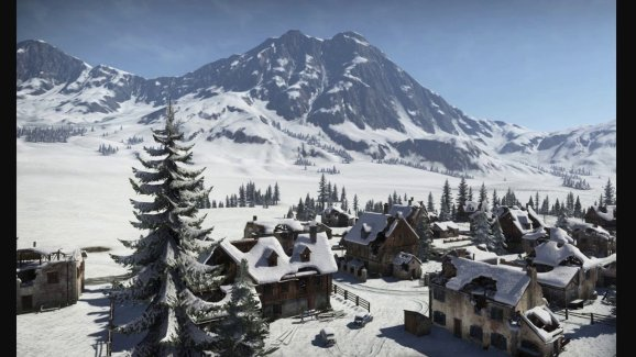 UBG-Snow-Map-Release-Date-1