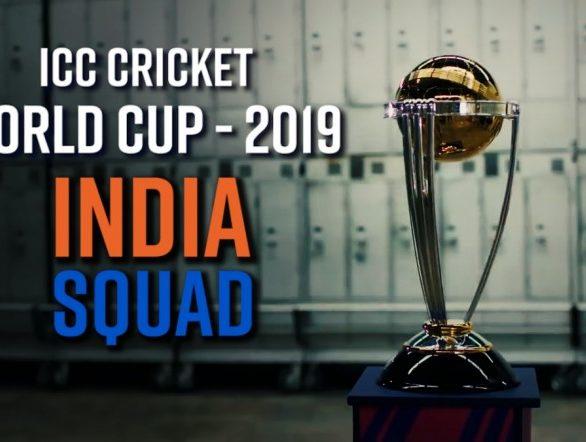 icc-world-cup-2019-team-india-squad