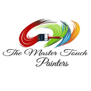 Master Touch Painters