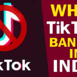 Why ban Tik Tok in India?