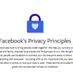 Faebook New Privacy Approach