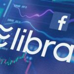 Facebook Plans to Launch its Cryptocurrency Libra- in 2020