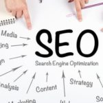 TOP SEO Secrets in 2020: For Ranking and Traffic Increase