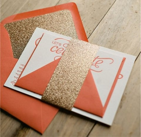 Types Of Indian Wedding Cards Creative Blogger World