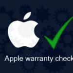 Find IMEI Number & Best Tricks To Check Warranty Status Laptop/Computer | Apple Warranty Check