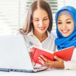 Simple Ways The Pros Use To Promote Learn Arabic For Kids
