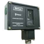 How To Choose The Right Pressure Switch For The Air Compressor?