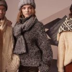 How Winter Wear And Woolen Cap Is Safest One?