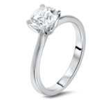 Reasons and Tips to Purchase Diamond Ring