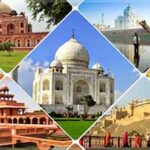 Best Golden Triangle Tours of India