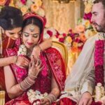 Are You Searching for Indian Wedding Photography London?