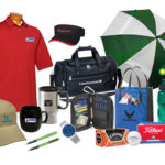 The Top 5 Promotional Product Companies in San Diego, California.