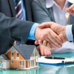 Property business in Pakistan