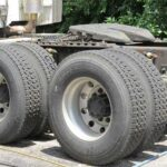 What kind of tires do I need? Discover the ideal type for your truck