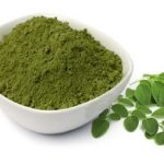 How Kratom is useful in Diabetes