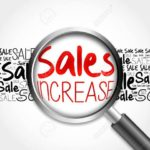 HOW SALES PROMOTION TOOLS EFFECT THE GROWTH OF BUSINESS?