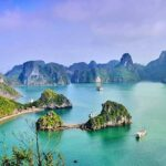 Unwrap the Mysteries of Vietnam in Seven Magical Days