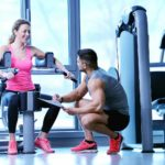 How to Become a Fitness Trainer Without Experience?