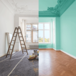 How do you get the best painter and decorator?