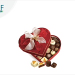 Boost Your Chocolate Brand With the Finest Selection of Chocolate Boxes
