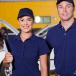 How to Promote Your Auto Mechanic Shop?