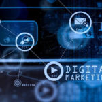 How Digital Marketing Is Transforming In 2020