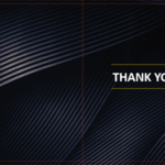 thank you cards online