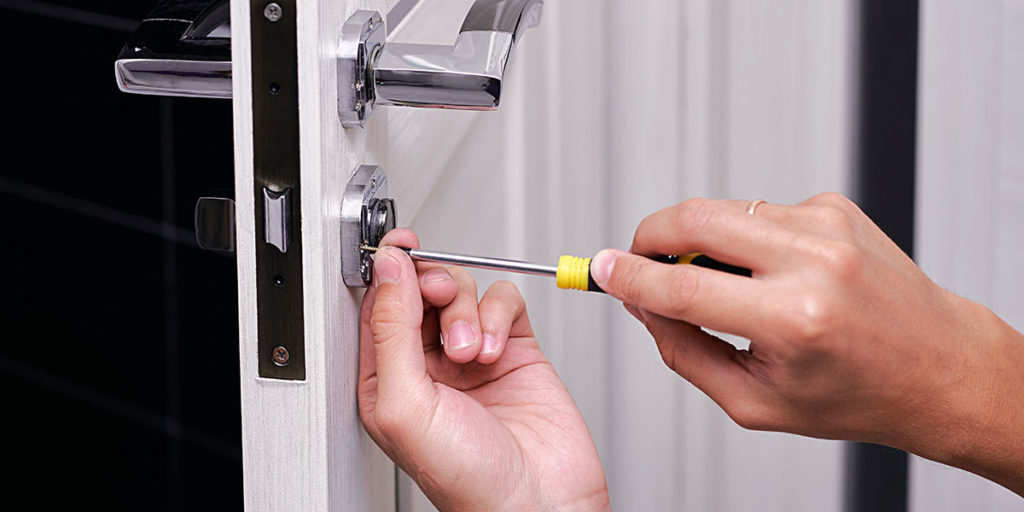 Modern-day Residential Locksmith Provides Various Advanced Services
