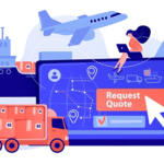 Compare Online Freight Quotes & Save