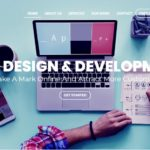 Reasons to invest in PHP website development for your business