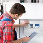 Why Boiler Service London is Important?