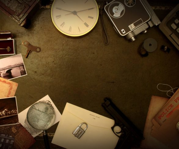 Escape Rooms: 5 Reasons for What Reason to Play Them!