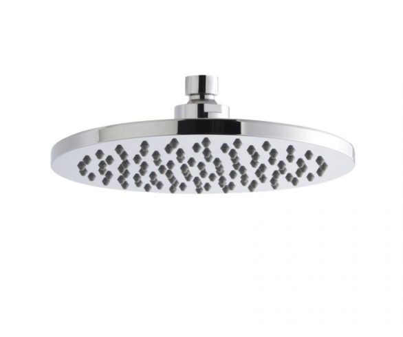 shower heads uk