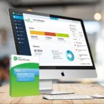A Complete Guide to QuickBooks Desktop for Mac 2020