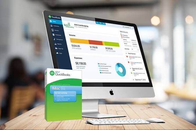 Guide to QuickBooks Desktop for Mac