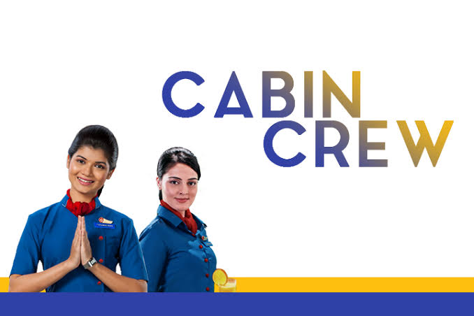 cabin crew training
