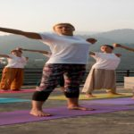 How to Choose Right Yoga Teacher Training for You