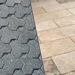 Concrete Pavers Vs Natural Stone Pavers – Which is best?