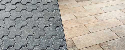 Concrete-Pavers-Vs-Natural-Stone-Pavers-1