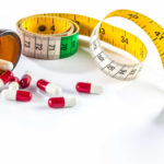Everything you need to know about weight loss pills: