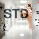 STD Screening: What's Involved and Who Must Perform the Test?
